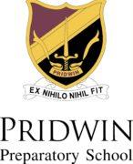 Pridwin Preparatory School